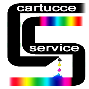 Cartucceservice.com